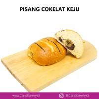 Harga Keju Trim Kraft Travelbon.com