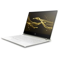 Laptop HP Spectre 13-AF519TU I7-8550U/16GB/512SSD/WIN10/13.3/ White