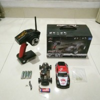 wl toys k969 rc drift 1 28