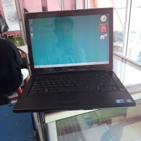 Laptop Dell e6410 i7 Laptop Gaming Harga Terjangkau 6410