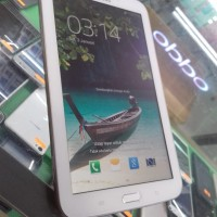 samsung tab 3 7 inc second