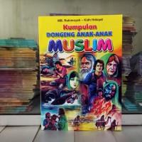 Buku cerita anak, Kumpulan Dongeng Anak-anak Muslim