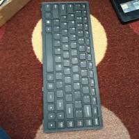 Harga keyboard lenovo g400s ori bekas | Hargalu.com
