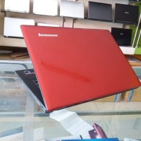 Laptop Lenovo G40-80 Core i3 gen 5th Dual Graphic