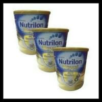 Harga susu bubuk nutrilon royal 3 vanilla u002fmadu 800gr   Pembandingharga.com