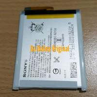 Baterai Batre Battery Hp Sony Xperia XA Original Ori XP Experia XA