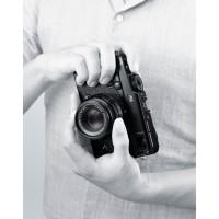 Fujifilm Fuji X-Pro2 / Xpro2 Digital Camera Mirrorles Body Only