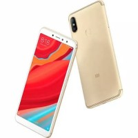 HP XIAOMI REDMI S2 4/64GB Global Version -Gold & Grey-