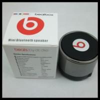 Harga speaker beats by dr dre | antitipu.com
