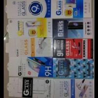Tempered Glass 9H Oppo A35|A39|A57|A59 | Xiaomi Mi