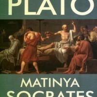 Matinya Socrates - Plato