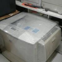 Printer A3, printer hp laserjet 9050dn bekas termurah bergaransi