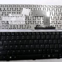 Keyboard Advan Vanbook P1N-46132s MP-08A73US-F51 MP-08A78US-F5 Limited