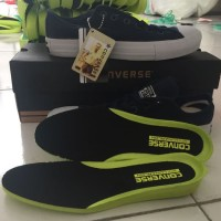 Murah Sneakers INSOLE CONVERSE LUNARLON IMPORT TERMURAH!!!!