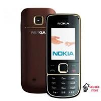 nokia hp murah handphone nokia 2700 REFURBISHED bisa bahasa indonesia