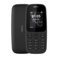 2017 Nokia Jadul Murah Nokia Seri Nokia 105 new murah hp Mobile Phone