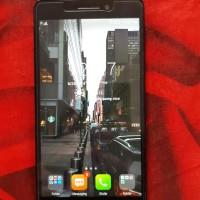 Smartphone Lenovo A7000 2015 Second / Bekas