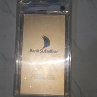Power Bank Asus 38000 mAH