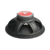 speaker 15 inch ACR 15400 PRO NEW original minimal 2 pc Murah