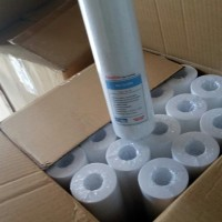Filter Cartridge 5 micron 30 Inchi