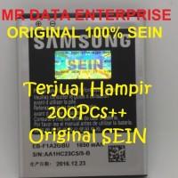 Baterai Samsung GT-I9100 Galaxy S2 Original 100% Samsung