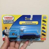 Thomas and Friends Adventures SHOOTING STAR GORDON