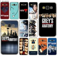 ase Samsung Galaxy S8 S9 S7 S6 Edge S3 S4 S5 & Mini S8 S9 Plus Cover60