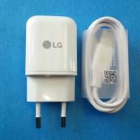 CHARGER LG G5 G6 V20 V30 NEXUS 5X NEXUS 6P FAST CHARGING ORIGINAL 100%