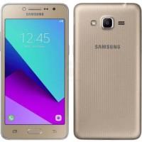 Samsung J2 Prime hape hp murah