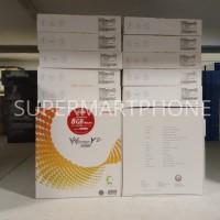 HP Android Evercoss R50A 5 Inch 2GB/16GB Termurah di Kota Medan