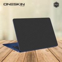 Garskin/Skin/Cover/Stiker/Sticker Laptop-Garskin Laptop Skin Karbon