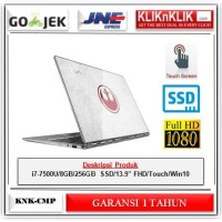 LENOVO Yoga 910-13IKB-7500U-8GB-256GB Star Wars - CMP
