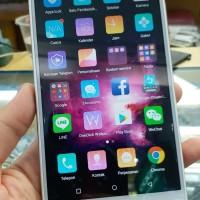 Hp android 4g murah layar besar ram 3/32gb mirip samsung garansi 1thn