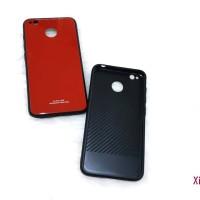 Xiaomi Redmi 4X tempered glass phone case