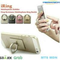 Rings Stand Android / Iring Stand HP / Android / Murah