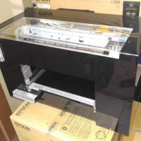 Paket Printer DTG MT1 Epson 1390 Best Value Siap Produksi