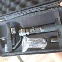Feiyu Tech G5GS Untuk Sony Action Kamera FDR X3000 AS300