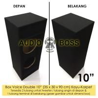 Katalog Box Speaker 10 Inch Katalog.or.id