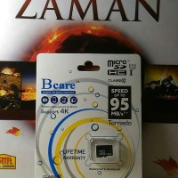 Memory Card 16Gb Class 10 - For Action cam,Hp,Tab,Android
