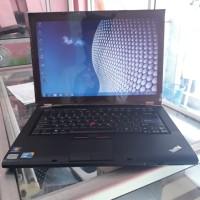 LENOVO T410 i5