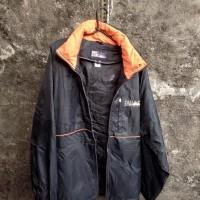 Jaket Outdoor Gunung First Down Size XL not eiger rei consina karrimor 7a12b8d7e1