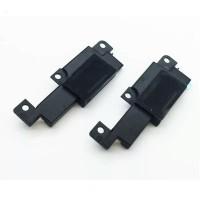 Harga loudspeaker buzzer speaker asus zenfone 2 laser ze550kl ze551kl | Pembandingharga.com