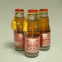 12 x 100ml Sesame Oil ( Minyak Wijen ) GROSIR brand OH GUAN HING