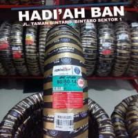 Harga Ban Corsa R46 Matic Travelbon.com