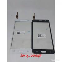 Touchscreen Samsung ON 5 Original