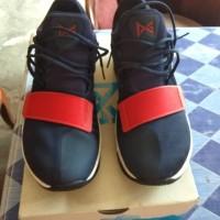Sepatu Basket Nike Paul George 1 ( PG 1 )