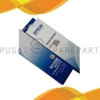 Pita Printer Epson LQ-2090 Promo