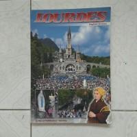 LOURDES... English version