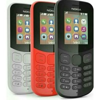Hp Nokia 130 New