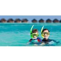 Harga Peralatan Diving Hargano.com